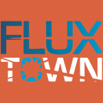 Fluxtown Productions