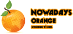 Nowadays Orange Productions